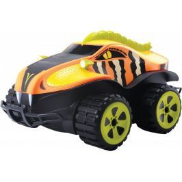 DICKIE Auto RC Dino Boa 1:24 amfibia 4x4