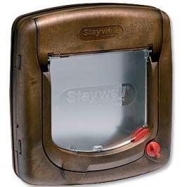 Staywell drzwiczki dla zwierząt 320