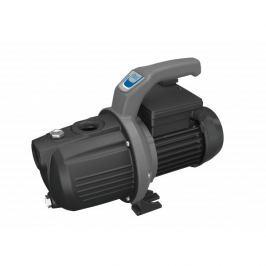 Oase pompa do wody ProMax Garden Classic 3000