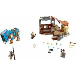 LEGO Star Wars™ 75148 Spotkanie na Jakku