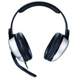 Genius zestaw słuchawkowy HS-05A