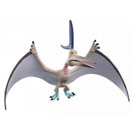 Disney Figurka Thunderclap Dobry Dinozaur