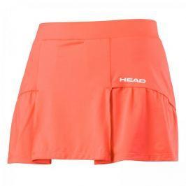 Head spódniczka tenisowa Club Basic Skort G Coral 128