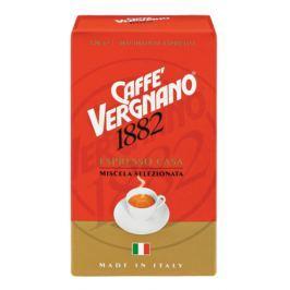 Vergnano Espresso 4x250g