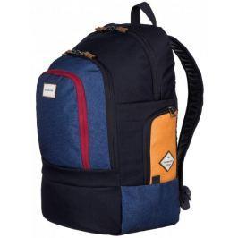 Quiksilver plecak 1969 Special M Estate Blue