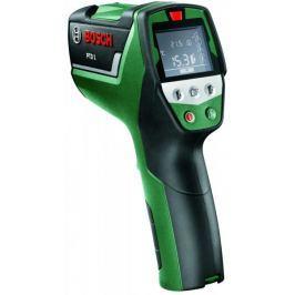 Bosch termo-detektor PTD 1 (0603683020)