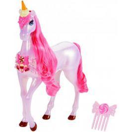 Mattel Barbie Dreamtopia Jednorożec DWH10