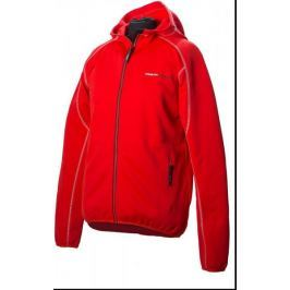 Northfinder bluza Jamari red L