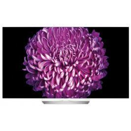 LG telewizor 55EG9A7V
