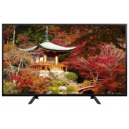 Panasonic telewizor TX-49ES403E