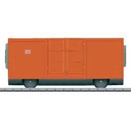 Märklin My World 44103 wagon gondola
