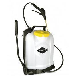 MESTO opryskiwacz plecakowy RS 185 (18 l)