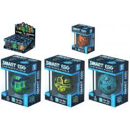 TM Toys Smart Egg labirynt 6x5cm