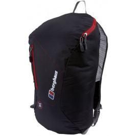 Berghaus plecak  20 Rucksack Au Black/Red