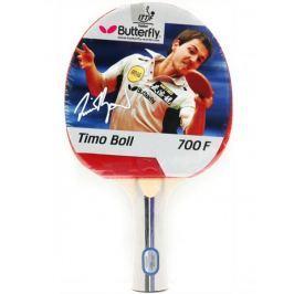 Butterfly siatka do tenisa stołowego Timo Boll 700