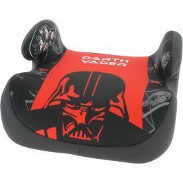 Nania Siedzisko Topo CF Star Wars, Darth Vader