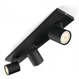 Philips Hue Runner 53093/31/P7 potrójny reflektor