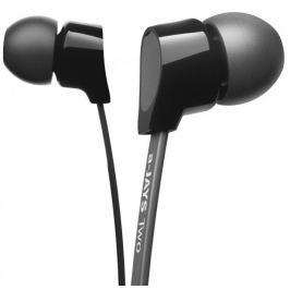 JAYS słuchawki a-Jays Two
