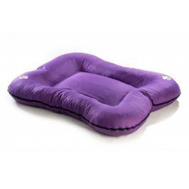 Argi materac Premium, fioletowy, rozm. S