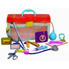 B.toys Torba lekarska Dr. Doctor