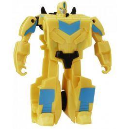 Transformers RID Transformers - Bumblebee