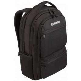 "Wenger SURGE plecak na notebook lub tablet 15,6"", (600634)"
