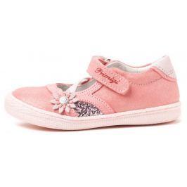 Primigi sandały dziewczęce 25 różowy
