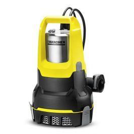 Kärcher pompa do wody SP 6 Flat Inox