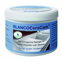 BLANCO środek do czyszczenia ceramiki CeraCare, 350 g (519080)