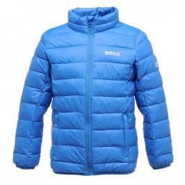 Regatta Junior Iceway Oxford Blue 5 – 6