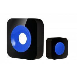 Optex dzwonek bezprzewodowy Optex 990224