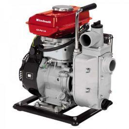 Einhell pompa benzynowa GH-PW 18