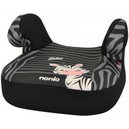 Nania Siedzisko Dream Plus, Zebra