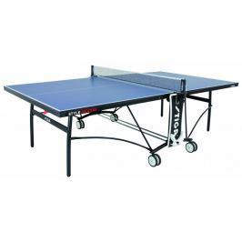 Stiga Stół do tenisa Style Indoor CS