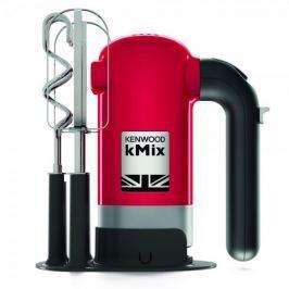 Kenwood mikser HMX 750 RD