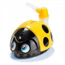 Flaem inhalator
