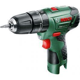 Bosch EasyImpact 12 (bez aku. i ładowarki) 060398390N