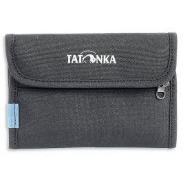 Tatonka Portfel ID Wallet black