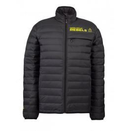 Head Kurtka puchowa Race Team Insulated Jacket Men Black L