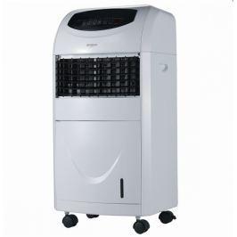 Orava klimator AC-011