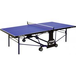 Stiga stół tenisowy Performance Outdoor CS Blue