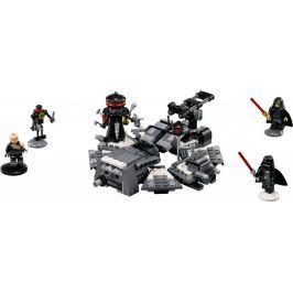 LEGO Star Wars™ 75183 Transformacja Dartha Vadera
