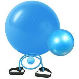 Acra zestaw Fitness D45