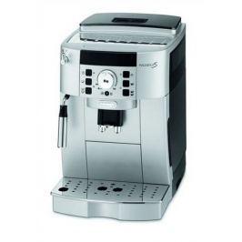 De'Longhi ekspres automatyczny Magnifica S ECAM 22.110.SB