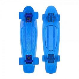 Tempish deskorolka Buffy Star Skateboard blue