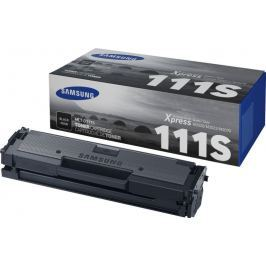 Samsung toner MLT-D111S