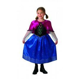 Rubie's Kostium Frozen Anna Deluxe M