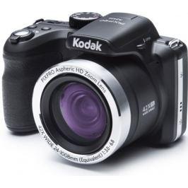 KODAK aparat cyfrowy Astra zoom AZ422
