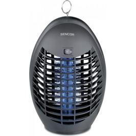 SENCOR lampa owadobójcza SIK 50G