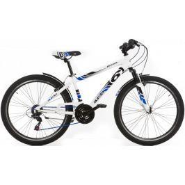 Dino bikes Rower MTB Aurelia 26